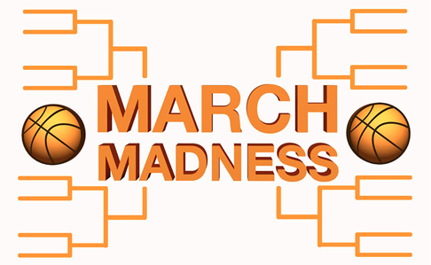 March Madness 2018: We've Got The Picks