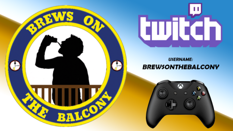 Brews Twitch Logo.png